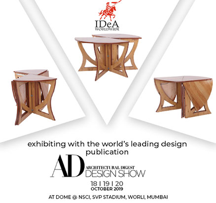 Idea Design house Interior Design Events