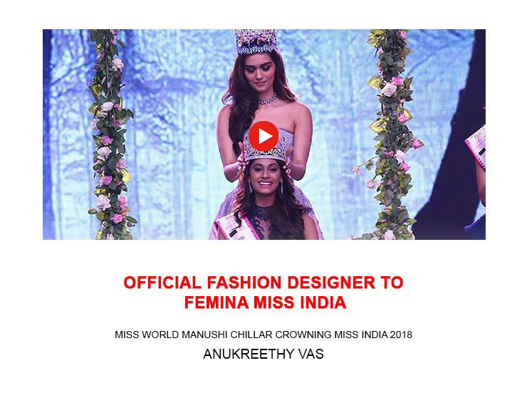 fashion designing courses bangalore