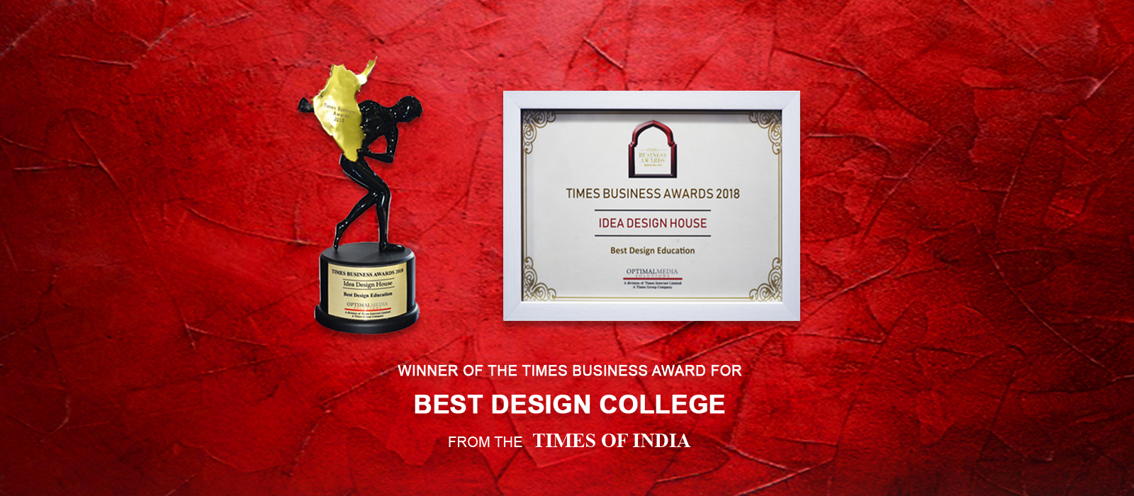 interior design colleges in bangalore